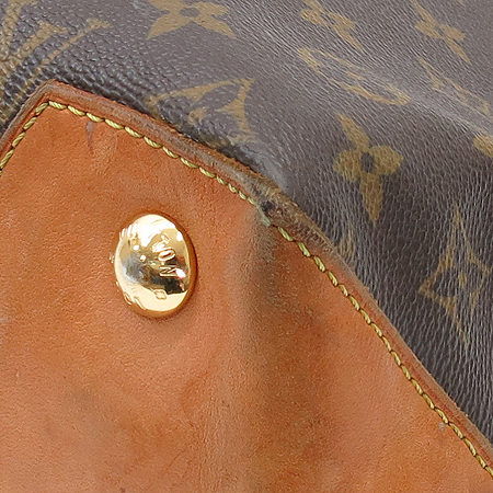 Louis Vuitton(루이비통) M45644 모노그램 캔버스 윌셔 MM 토트백