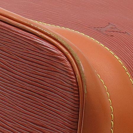 Louis Vuitton(루이비통) 2톤 에삐노에 숄더백