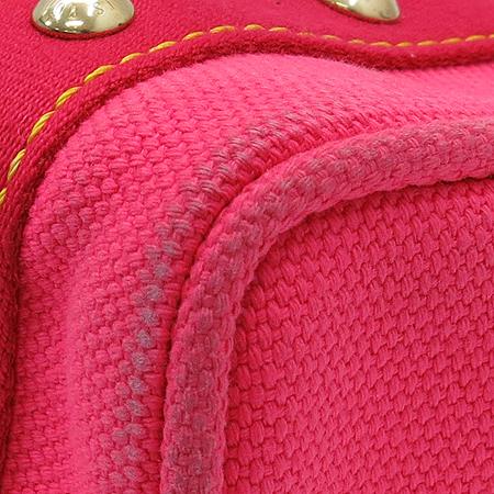 Louis Vuitton(루이비통) M40037 안티구아 카바스 PM 토트백