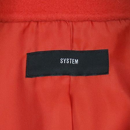 System(�ý���) �������÷� ����Ʈ
