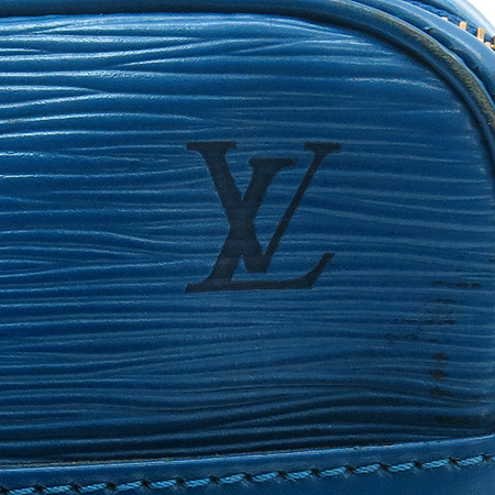Louis Vuitton(���̺���) M51315 ���� ���� Ʈ��ī���� ũ�ν���