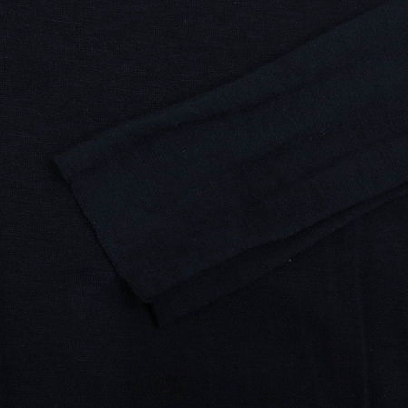 ZADIG&VOLTAIRE(자딕앤볼테르) 네이비 컬러 원피스(허리끈 SET)