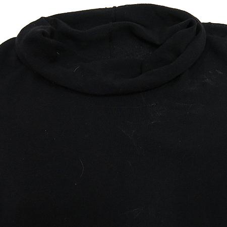 DKNY(도나카란) 블랙 컬러 원피스 이미지2 - 고이비토 중고명품