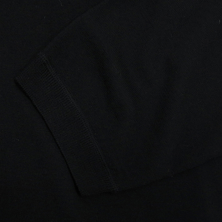 DKNY(도나카란) 블랙 컬러 원피스 이미지3 - 고이비토 중고명품