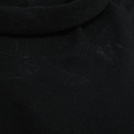 DKNY(도나카란) 블랙 컬러 원피스 이미지4 - 고이비토 중고명품