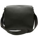 Louis Vuitton(루이비통) M30148 타이가 레더 빅터 크로스백  [대구동성로점]