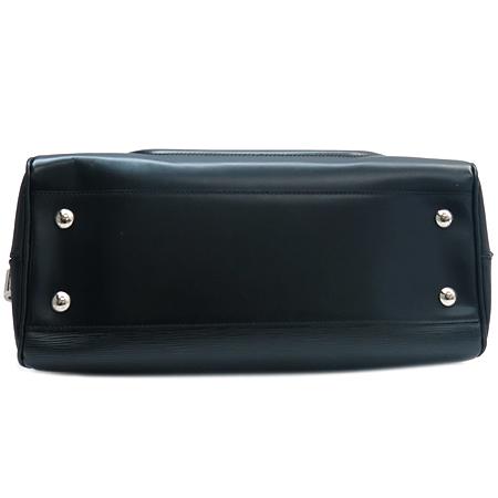 Louis Vuitton(루이비통) M59312 에삐래더 보울링 몽테뉴 GM 토트백
