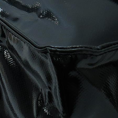 Levi's(리바이스) 코팅 캔버스 메신저 크로스백
