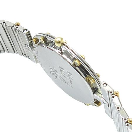 CORUM(코럼) 18K 옐로우 골드 콤비 남성 시계