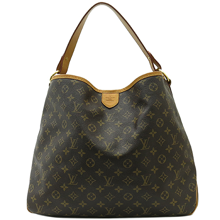 Louis Vuitton(���̺���) M40353 ���׷� ĵ���� ������ƮǮ MM �����
