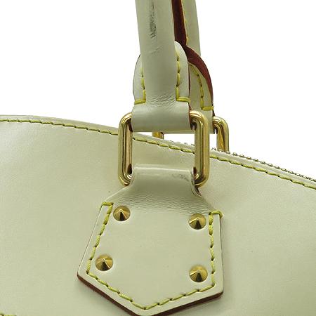 Louis Vuitton(루이비통) M91862 수할리 래더 락킷 GM 토트백