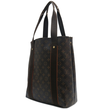 Louis Vuitton(���̺���) M53013 ���׷� ĵ���� ���θ� ��Ʈ�� [�?����]
