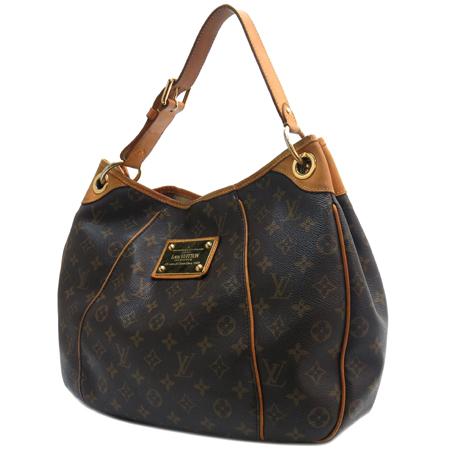 Louis Vuitton(루이비통) M56382 모노그램 캔버스 갈리에라PM 숄더백