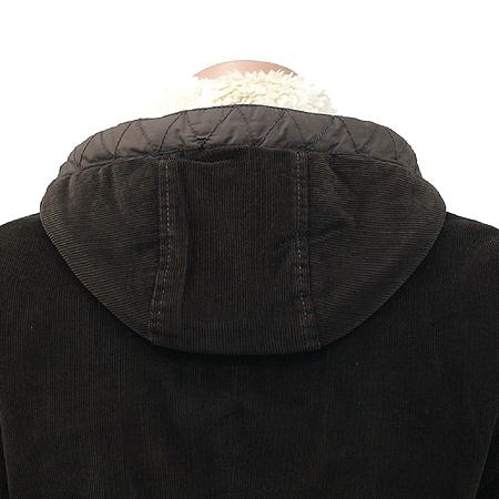 FRANKIE MORELLO(프랭키모렐로) 코듀로이 후드 자켓 이미지2 - 고이비토 중고명품