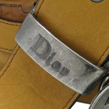 Dior(크리스챤디올) WAC44929 가우쵸 빈티지 숄더백