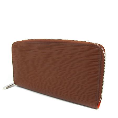 Louis Vuitton(루이비통) M60308 에삐 레더 짚업 장지갑 [부천 현대점]