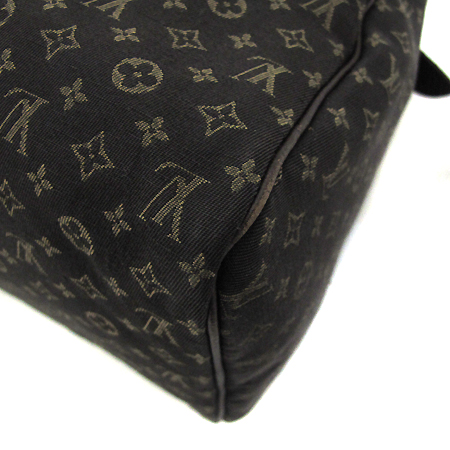 Louis Vuitton(���̺���) M95224 �̴ϸ� ���ǵ� 30 ��Ʈ��