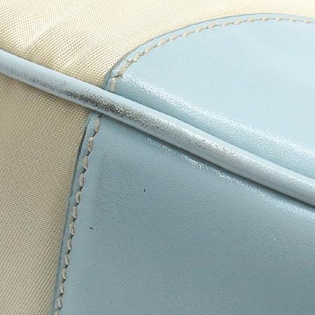 Prada(프라다) 버클 장식 미니 호보 숄더백 [강남본점] 이미지6 - 고이비토 중고명품