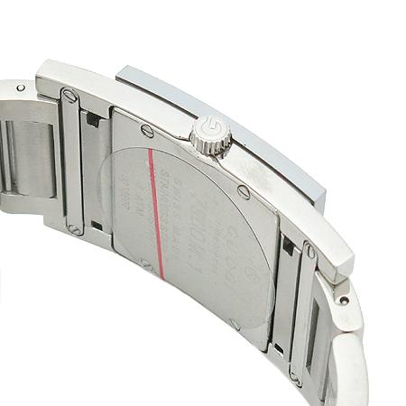 Gucci(구찌) 7900M 스퀘어 스틸 남성용 시계 [강남본점] 이미지4 - 고이비토 중고명품