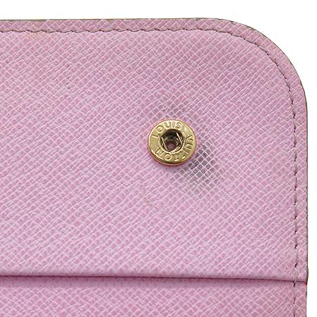 Louis Vuitton(���̺���) M93751 ���� ��Ƽ ȭ��Ʈ �μֶ���Ʈ �� ������