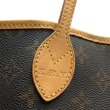 Louis Vuitton(���̺���) M40157 ���׷� ĵ���� �׹�Ǯ GM �����