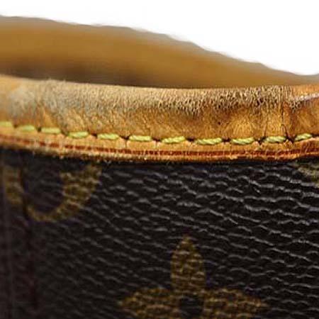 Louis Vuitton(루이비통) M40157 모노그램 캔버스 네버풀 GM 숄더백 이미지5 - 고이비토 중고명품