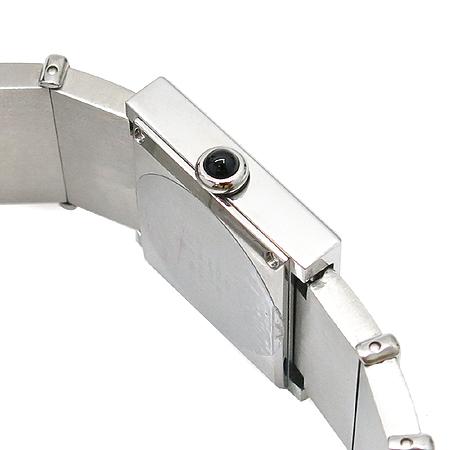 Chanel(샤넬) 마드모아젤 스틸 쿼츠 여성 시계