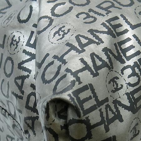 Chanel(샤넬) 31RUE 언리미티드 토트백 [압구정매장]