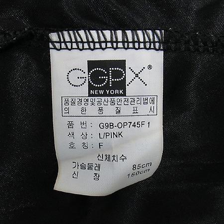 GGPX(�����ǿ���) �ö������ ���� ���ǽ�