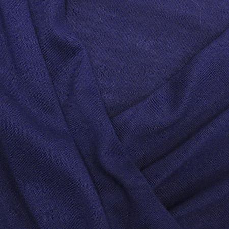 Double U DOT(더블유도트) 바이올렛 컬러 원피스(허리끈 SET)
