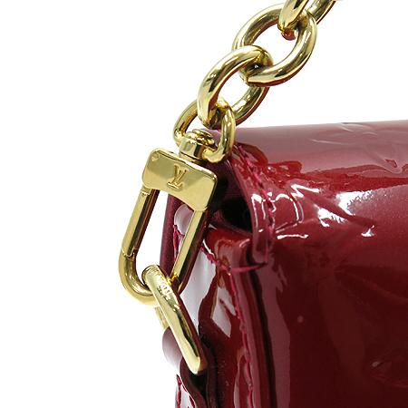 Louis Vuitton(루이비통) M93599 모노그램 베르니 로데오 드라이브 폼다무르 숄더백