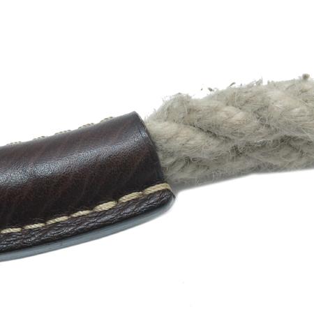 Louis Vuitton(루이비통) M40021 아망 크로스백 [강남본점] 이미지5 - 고이비토 중고명품