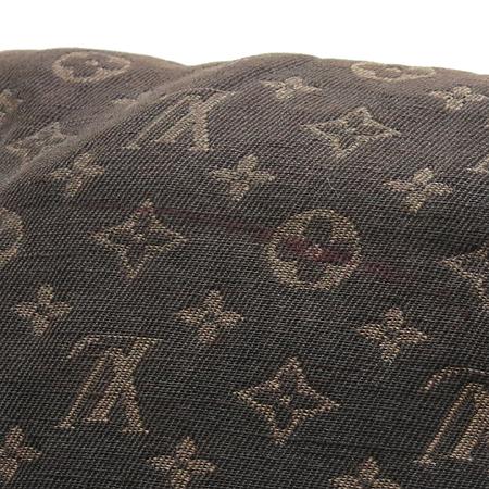 Louis Vuitton(루이비통) M40021 아망 크로스백 [강남본점] 이미지6 - 고이비토 중고명품