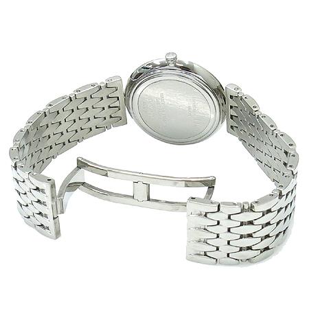 Dior(크리스챤디올) D69-100 라운드 팬던트 남성용 스틸 시계 [강남본점] 이미지3 - 고이비토 중고명품