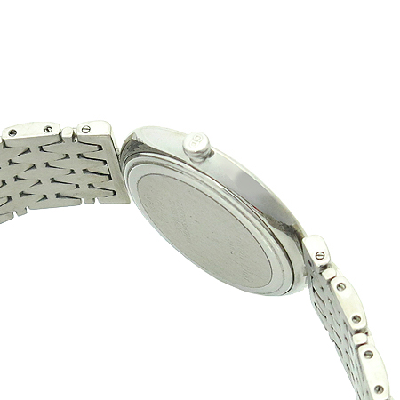 Dior(크리스챤디올) D69-100 라운드 팬던트 남성용 스틸 시계 [강남본점] 이미지4 - 고이비토 중고명품
