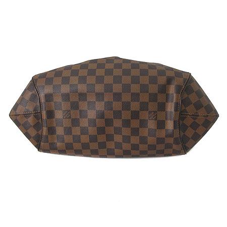 Louis Vuitton(루이비통) N41540 다미에 에벤 캔버스 시스티나 GM 토트백 [명동] 이미지4 - 고이비토 중고명품