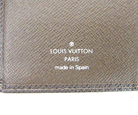 Louis Vuitton(���̺���) R20430 Ÿ�̰� ���� ���� ������ �ٿ뵵 ���� [�д����]