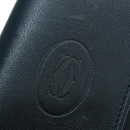 Cartier(까르띠에) L3000579 카보숑 6홀더 키케이스