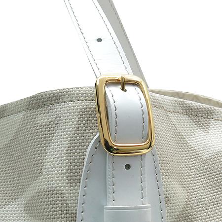 Louis Vuitton(루이비통) M95674 타히티엔느PM 캔버스 숄더백