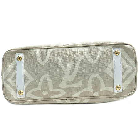Louis Vuitton(루이비통) M95674 타히티엔느PM 캔버스 숄더백 [강남본점]