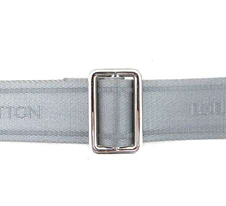 Louis Vuitton(루이비통) M32630 타이가 레더 사샤 크로스백