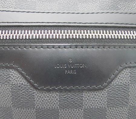 Louis Vuitton(���̺���) N58028 �ٹ̿� ����Ʈ ĵ���� �丶�� ũ�ν��� [�д����]