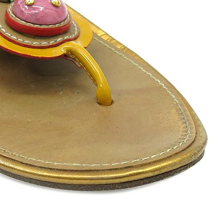 Prada(프라다) 여성용 샌들