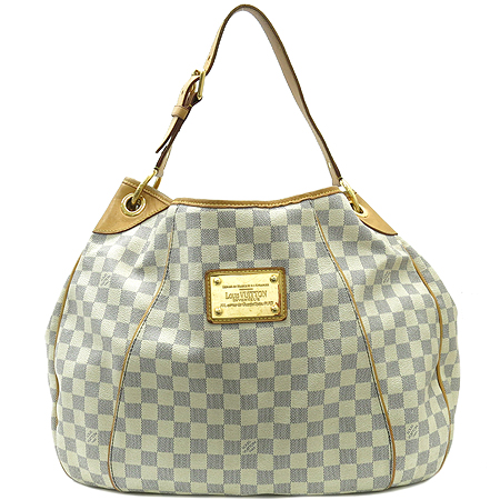 Louis Vuitton(���̺���) N55216 �ٹ̿� ���ָ� ĵ���� �������� GM �����
