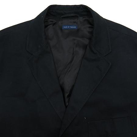 Polo Ralphlauren(폴로) GOLF 네이비 컬러 3버튼 자켓