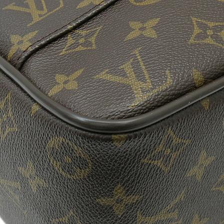 Louis Vuitton(루이비통)  M23252 모노그램 캔버스 이케어 2WAY [명동매장]