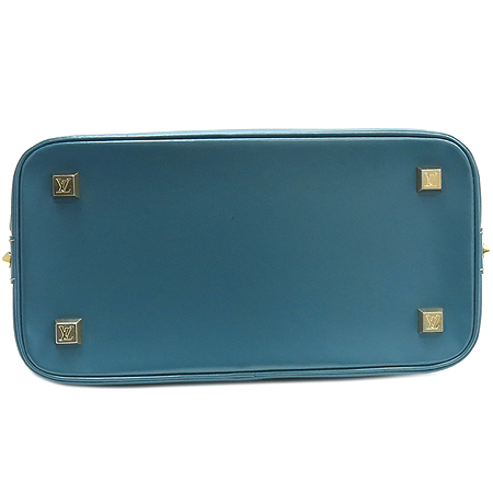 Louis Vuitton(루이비통) M95434 수할리 레더 락킷 PM 토트백