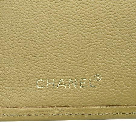 Chanel(����) ���� �ΰ� ������ ���� ������