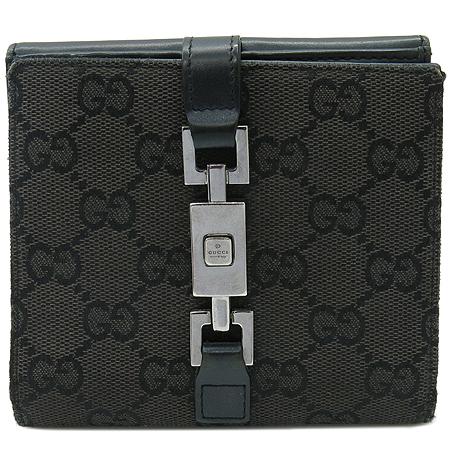 Gucci(����) 035 4463 GG �ΰ� �к긯 ������