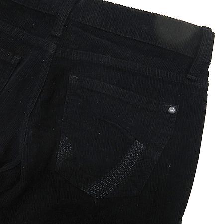 Premium Jeans(프리미엄진) JAMES JEANS(제임스 진) DRY AGED DENIM 코듀로이 바지